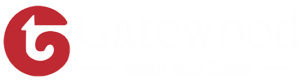 gatewood retail real estate
